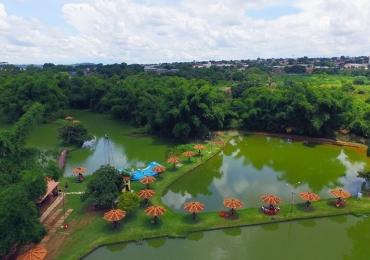 6 endereços de Pesque e Pague em Goiânia e arredores para fugir do stress