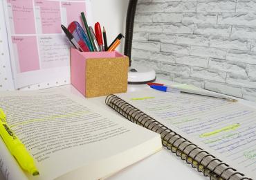 6 maneiras eficientes para estudar na internet que todo aluno deve conhecer