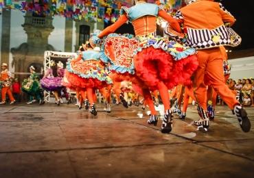 Buriti Shopping traz quadrilhas e shows com entrada gratuita em junho