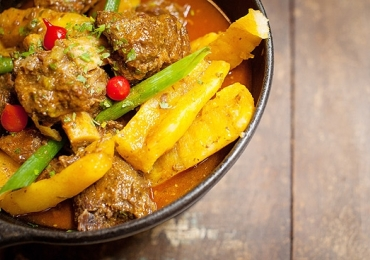 Open Caldos, evento gastronômico com preço acessível, acontece em Uberlândia