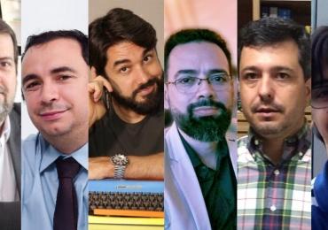Founder Institute: Goiânia recebe evento do Vale do Silício com mentoria gratuita para abertura de startup