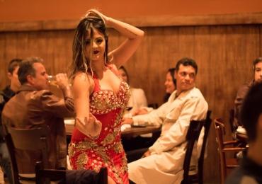Restaurante em Águas Claras promove noite especial com imersão na cultura árabe