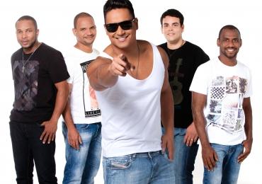 Harmonia do Samba se apresenta em Goiânia