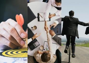 10 coisas que os goianos que amam seu trabalho têm em comum
