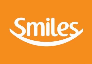 Gol facilita o acúmulo de milhas em novas regras para clientes Smiles