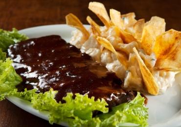 30 restaurantes de Brasília oferecem o melhor da carne de porco no Festival Sabor Suíno