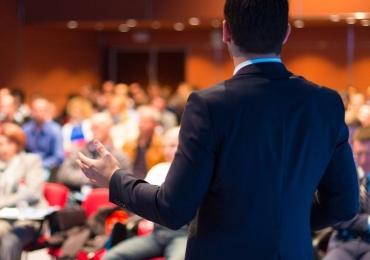 Evento aberto ao público discute direito eleitoral e democracia em Goiânia
