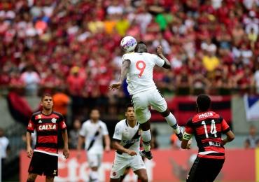 Campeonato Libertadores pode ter clássico inédito entre times brasileiros em 2018