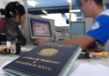 CIEE abre 1.200 vagas de estágio em Goiás até setembro