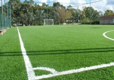 6 locais para aluguel de quadra de futebol em Goiânia