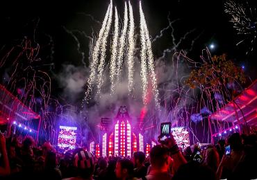 Festa da Fantasia em Goiânia tem suas primeiras atrações confirmadas