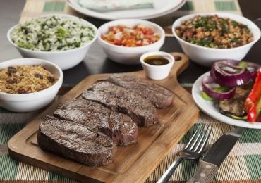 Listamos 10 excelentes opções para seu almoço de domingo