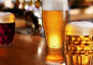 20 lugares em Goiânia para beber cervejas especiais