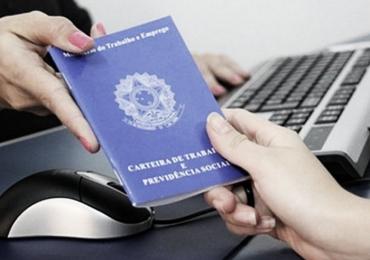 Oportunidades de emprego com salários de até 2 mil reais em Goiânia