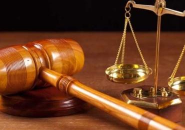 Servidores do Judiciário paralisam atividades nesta quarta