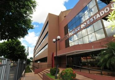 Ministério Público abre concurso de nível fundamental com salário de R$ 3 mil em Goiás