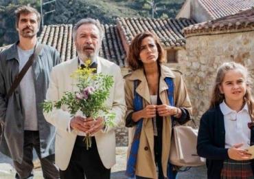 Viver Duas Vezes: o emocionante filme que você precisa ver na Netflix