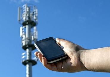 Levantamento revela quais operadoras têm a internet 4G mais rápida de Goiânia