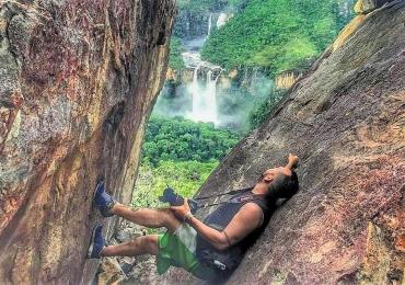 10 perfis do Instagram que todo apaixonado por Goiás precisa conhecer