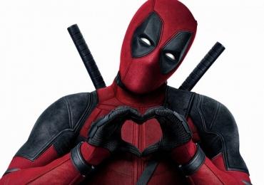Classificação indicativa para Deadpool 2 diminui no Brasil