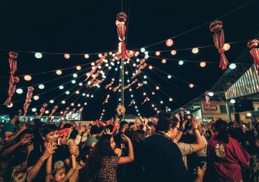Goiânia recebe Bon Odori 2019, o maior festival japonês de Goiás