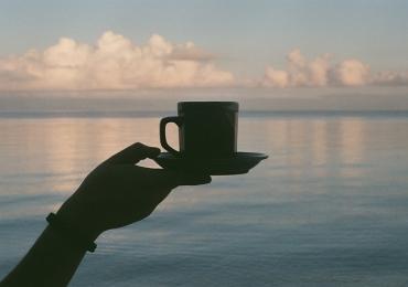 10 lugares para desfrutar um bom café em Belo Horizonte