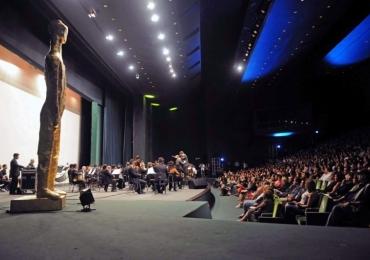 Festival de Brasília do Cinema Brasileiro abre inscrições para a 52ª edição