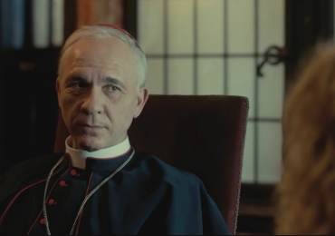 Cinema Lumière exibe filme sobre a vida do Papa Francisco em sessão exclusiva