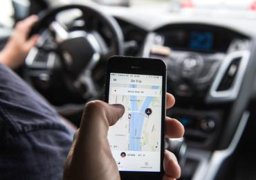 Ranking da Uber coloca Brasília em primeiro lugar das cidades mais esquecidas