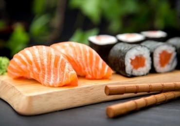 Embaixada do Japão em Brasília promove a Semana de Gastronomia Internacional japonesa
