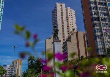 O que abre e o que fecha nos feriados de final de ano em Goiânia