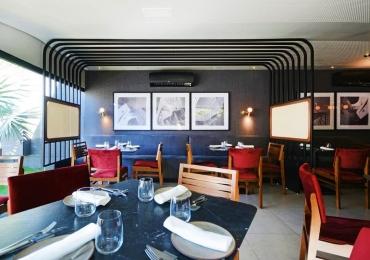 Restaurantes e Chef de Goiânia são indicados para o maior prêmio de gastronomia do país
