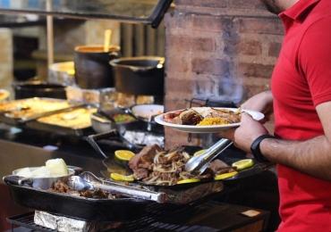 9 lugares em Goiânia com comida goiana raiz que você precisa conhecer