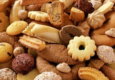Biscoito ou bolacha: goianos deixam claro qual é o certo