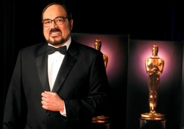 Crítico de cinema Rubens Ewald Filho dará palestra gratuita em Goiânia