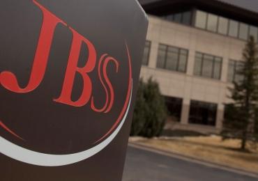 JBS emite nota oficial sobre acusações da operação Carne Fraca da PF