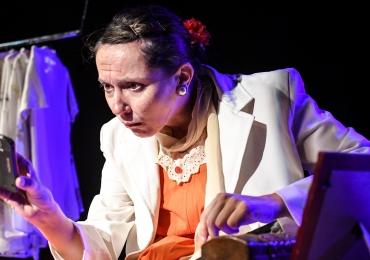 Mostra de teatro gratuita terá sua 3ª edição em Goiânia