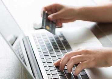 Os sites de compra menos confiáveis, segundo o Procon