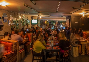 Restaurante Mercadito inova cardápio e serve churrasco gourmet com open bar de cerveja em Brasília
