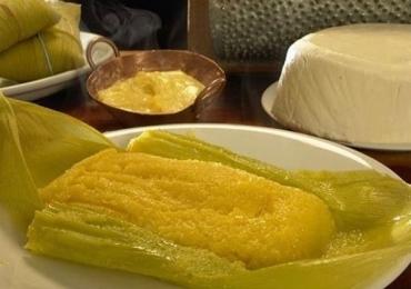 As 20 melhores pamonharias de Goiânia