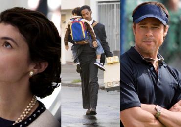 Filmes que inspiram o empreendedorismo