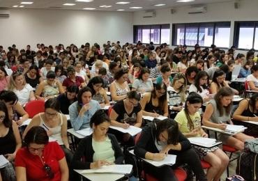 Cursinho promove aulão gratuito e beneficente em Brasília
