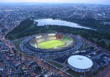 Uberlândia recebe 1ª Olimpíada Inter-Atlética com jogos, shows e diversas atrações