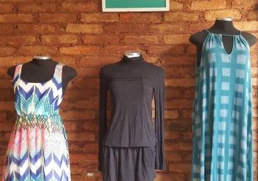 11 brechós para garimpar e renovar o guarda-roupa com economia em Goiânia