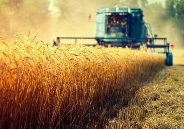 Evento em Goiânia vai debater o cenário do agronegócio para 2018
