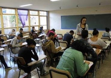 Curso pré-vestibular do DF abre 230 vagas gratuitas para alunos interessados