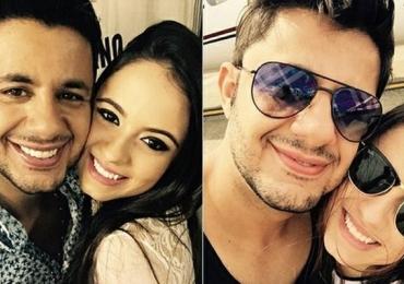 Motorista de Cristiano Araújo é condenado pelo acidente que matou músico e namorada