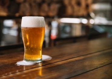 6 bares e restaurantes para  aproveitar o chopp em dobro em Uberlândia
