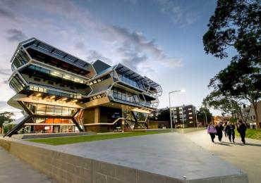 Universidade da Austrália oferece bolsas integrais para brasileiros