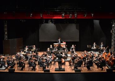 Filarmônica de Goiás apresenta Mozart e Brahms em concertos gratuitos